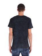 DIESEL T-BAST T-Shirt U e