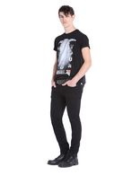 DIESEL T-RAL T-Shirt U r
