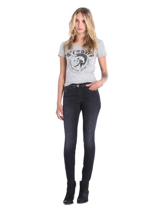 DIESEL T-MONS-D T-Shirt D r