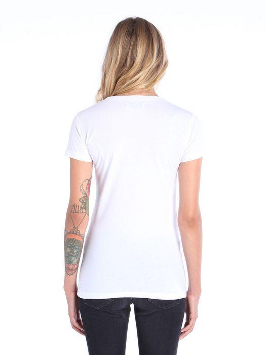 DIESEL T-MONS-D T-Shirt D e