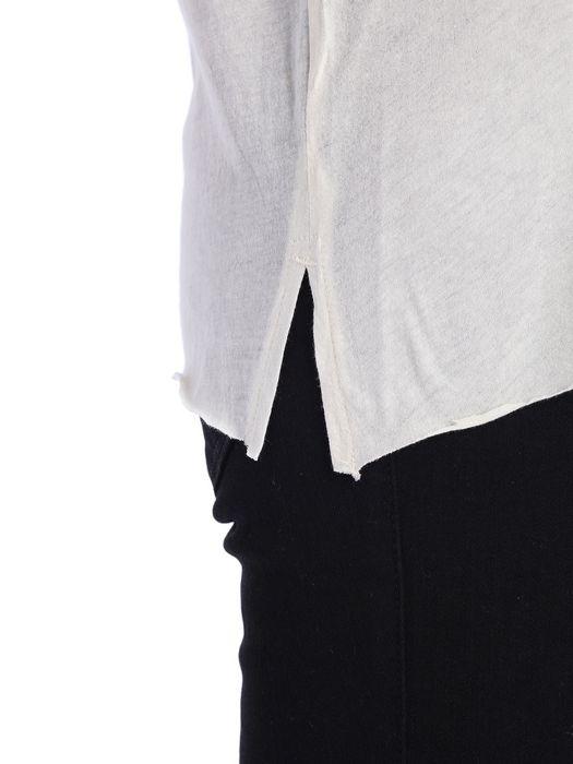 DIESEL T-ALE-W T-Shirt D a