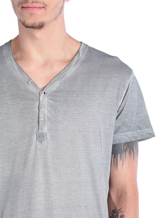 DIESEL T-MALAYA T-Shirt U a