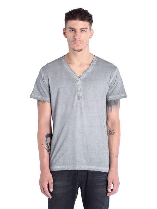 DIESEL T-MALAYA T-Shirt U f