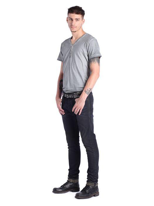 DIESEL T-MALAYA T-Shirt U r