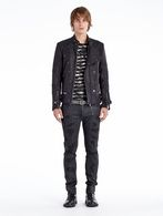 DIESEL BLACK GOLD TOMINOVIY-ADD Camiseta U r