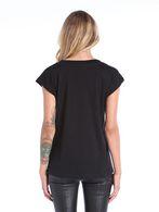 DIESEL T-ALE-AG T-Shirt D e