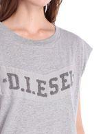DIESEL T-ALE-AG T-Shirt D a