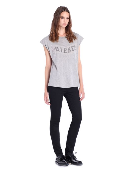 DIESEL T-ALE-AG T-Shirt D r