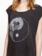 55DSL TELAH T-Shirt D a