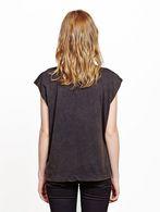 55DSL TELAH T-Shirt D e