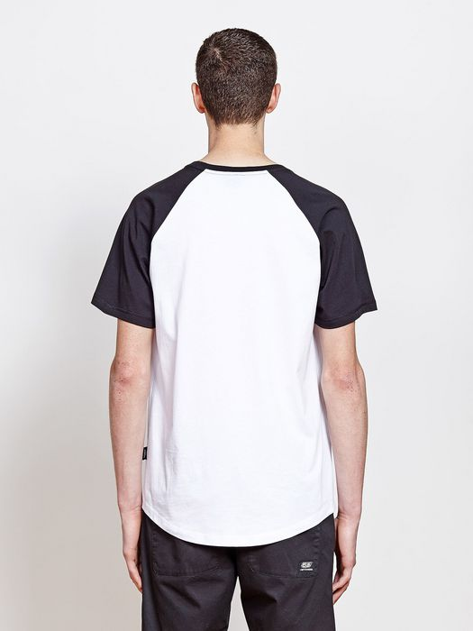 55DSL THE BASE T-Shirt U e