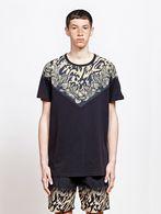 55DSL T-AR T-Shirt U f