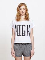 55DSL TAMAN T-Shirt D f