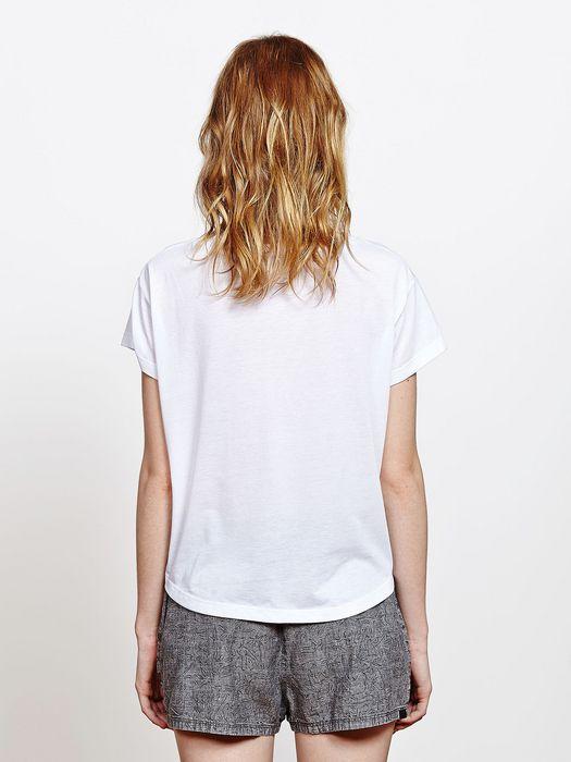 55DSL TAMAN T-Shirt D e