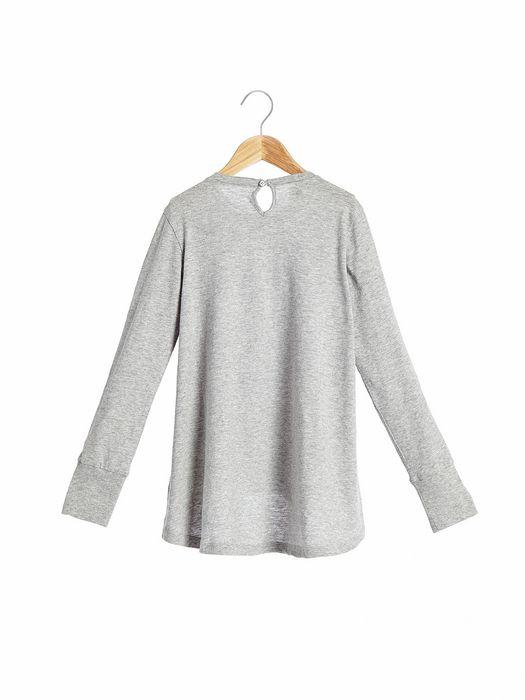 DIESEL TERPI T-shirt & Tops D e