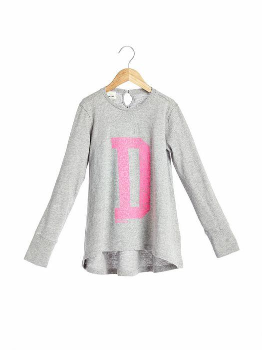 DIESEL TERPI T-shirt & Haut D f