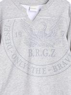 DIESEL TARNAX T-shirt & Tops U a