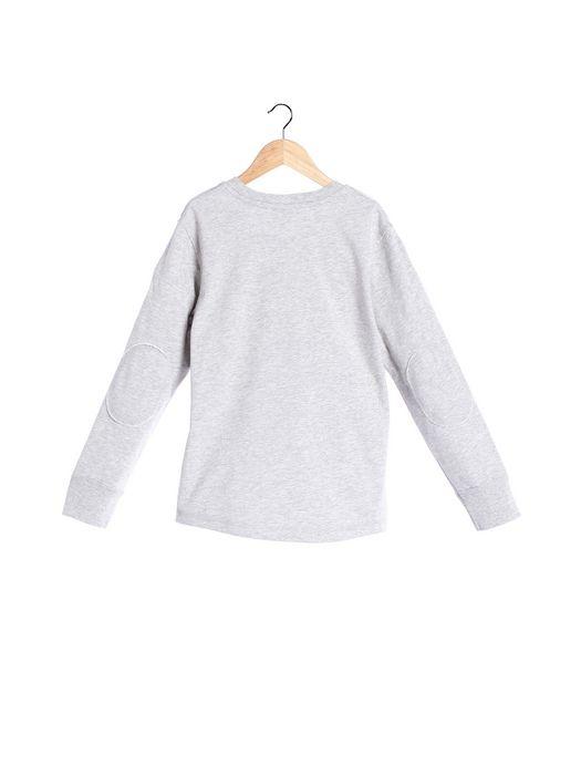 DIESEL TARNAX T-shirt & Tops U e