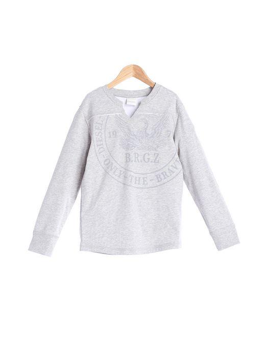 DIESEL TARNAX T-Shirt & Top U f