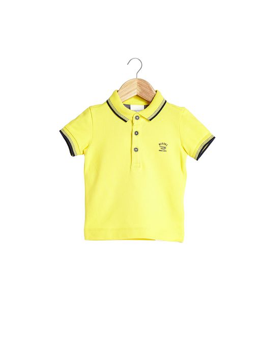 DIESEL TERKIB Camiseta & Top U f
