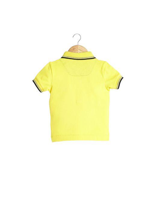 DIESEL TERKIB Camiseta & Top U e