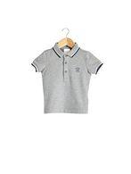 DIESEL TERKIB T-shirt & Tops U f
