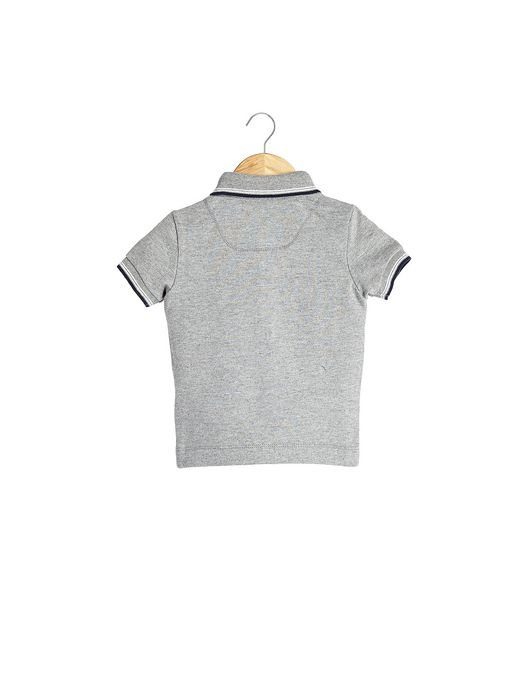 DIESEL TERKIB T-shirt & Tops U e