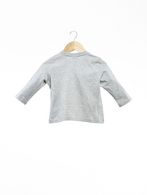 DIESEL TOKEB T-Shirt & Top D e