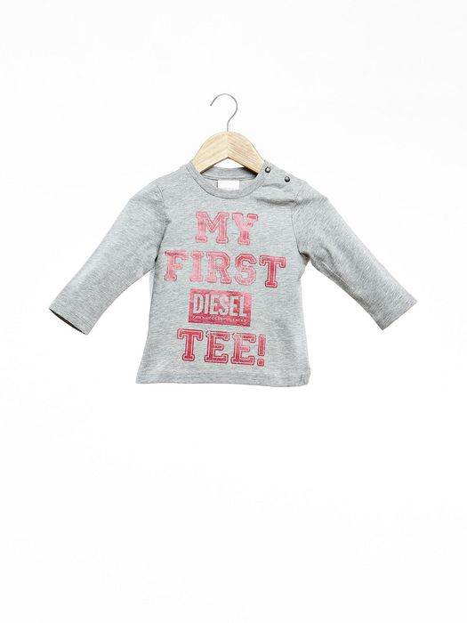 DIESEL TOKEB T-shirt & Top D f