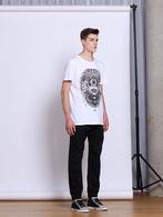 55DSL KYLER MARTZ T-Shirt U r