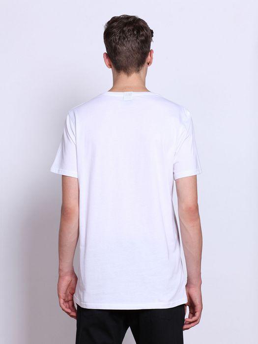 55DSL KYLER MARTZ T-Shirt U e