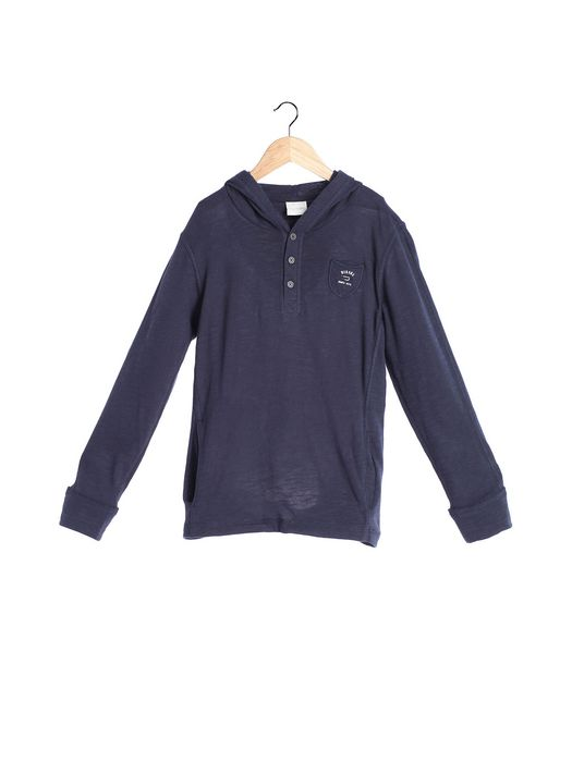 DIESEL TELENES T-shirt & Top U f