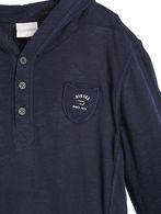 DIESEL TELENES T-shirt & Top U a