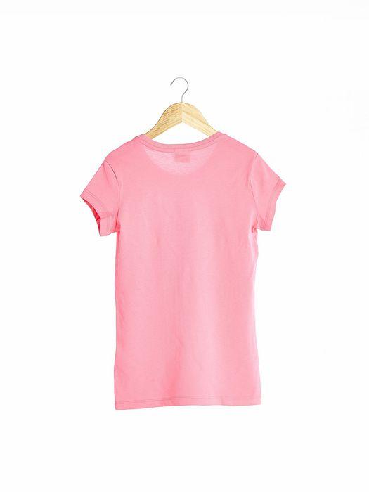 DIESEL TINPA T-shirt & Top D e