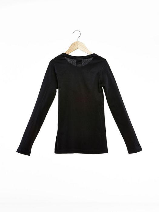 DIESEL TENLI T-shirt & Tops D e