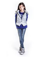DIESEL TICTEC T-shirt & Top D r