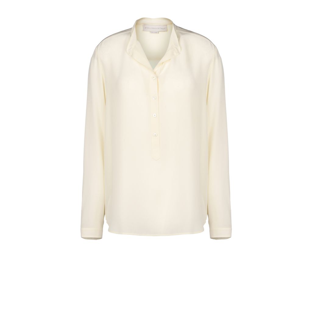 Eva Shirt - STELLA MCCARTNEY