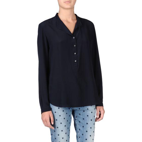 Ink Eva Shirt