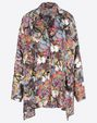 VALENTINO HBC80180-VL0881B M00 Knitwear, shirts and tops D d