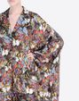 VALENTINO HBC80180-VL0881B M00 Knitwear, shirts and tops D e