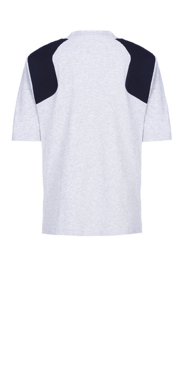 Balenciaga Tee-Shirt Sport Technique