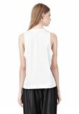 ALEXANDER WANG PARENTAL ADVISORY MUSCLE TANK TOP Adult 8_n_d