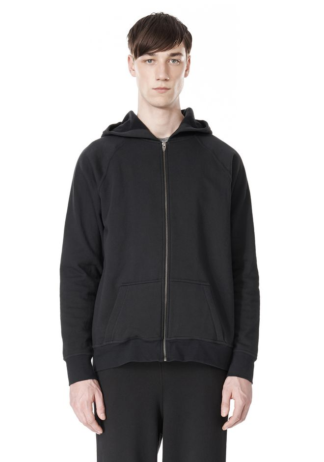 Find great deals on eBay for alexander wang hoodie. Shop with confidence. Skip to main content. eBay: Alexander Wang Hoodie Light sweatshirt Charcoal Black Mens size Small. Pre-Owned. $ NEW Alexander Wang Gray % Wool Pullover Hoodie Sweater Sz L NWT $ See more like this. T By Alexander Wang Hoodie Large.