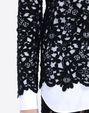 VALENTINO IB3AE0101MT 0NO Knitwear, shirts and tops D e