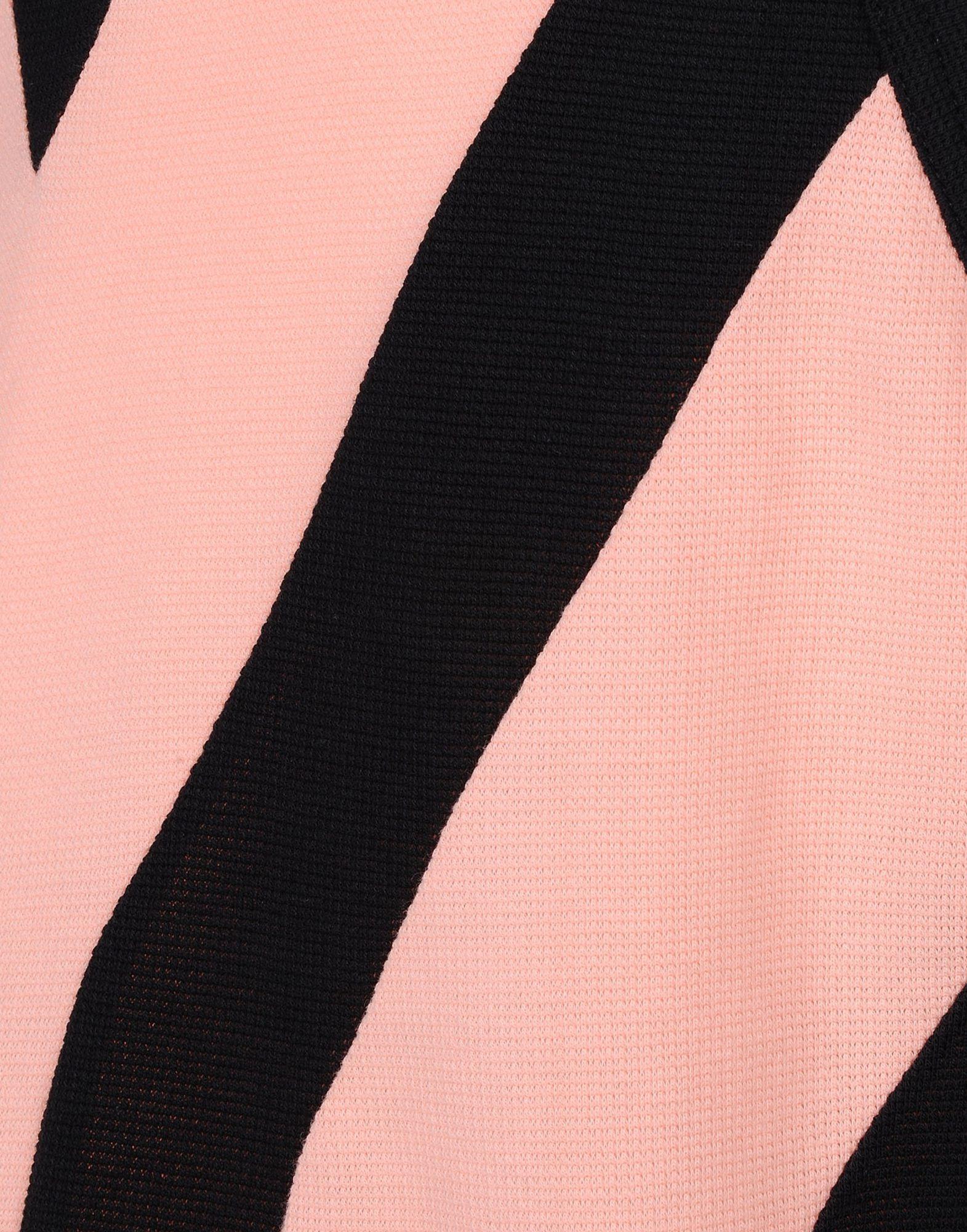 Y-3 Y-3 Surfer Polo Shirt Unterhemd Herren a