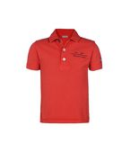 NAPAPIJRI Short sleeve polo U K ELBAS JUNIOR f