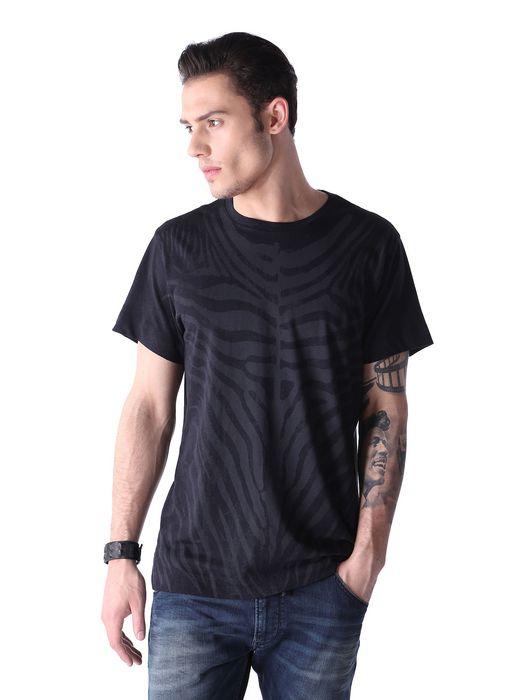 diesel t bowien t shirt diesel online store. Black Bedroom Furniture Sets. Home Design Ideas