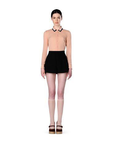 REDValentino JR3AB0970EU 377 Shirt Woman d