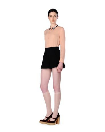 REDValentino JR3AB0970EU 377 Shirt Woman r