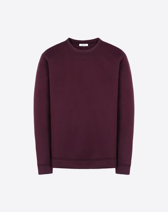 VALENTINO Iconic Stud sweatshirt 37736259KC
